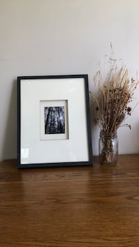 Double Matted Frame Arvada, 80002