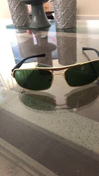 Ray ban sunglasses Langley, V3A 4G7