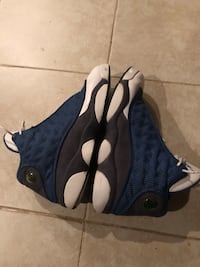 Flint 13s size 11 Capitol Heights, 20743