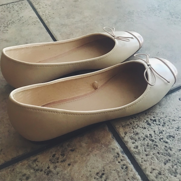 Brand New Zara Shoes - children 585816b7-268a-46c1-bfbe-ecfe2a5bf4ac