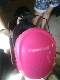 red and black and red Shop-Vac vacuum cleaner Bakersfield, 93308