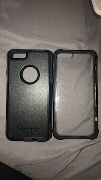 IPhone 6/6s/7/8 Case Frederick, 21703