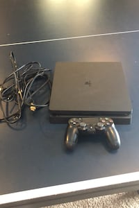 PS4 Andover, 55304