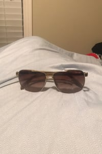 Authentic Versace sunglasses  Bradford, L3Z 1L1