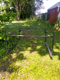 Ladder rack Colonial Heights, 23834