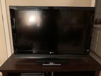 "Sony Bravia 40"" 1080p flat panel HDTV Dallas, 75230"