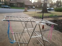Clothing dryer rack Virginia Beach, 23464