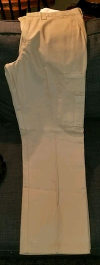 Dickies Cargo Pants x2 - Size 34x32 and 36x32 Quinte West, K8V
