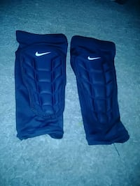 Football Forearm Guards Hagerstown, 21740