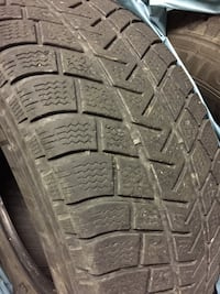 N. 2 Gomme Michelin