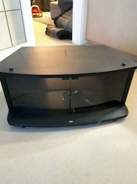 TV stand.   Vancouver, V5X 4T3