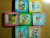 Mickey mouse clubhouse books Medford, 97501