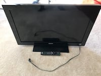 """32"""" Sony LCD TV Gainesville, 20155"""