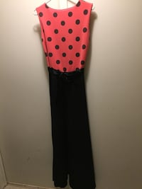 Ladies /women dress never worn size M London, N5Y