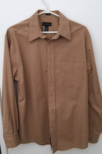 Men's medium shirt