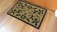 Coir door mat - New - (16 x 24) Ashburn, 20147