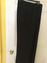 Size 36x29 mens dress pants Selling for  $15 each or  all 3 for $35 Germantown, 20876