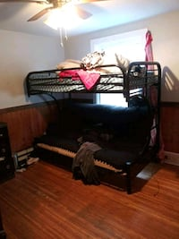 Bunk Bed Rochester, 14613