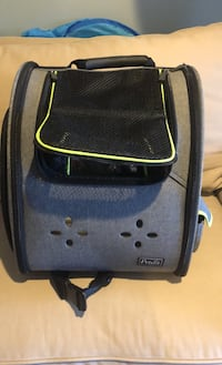 Pet (Cat) Backpack
