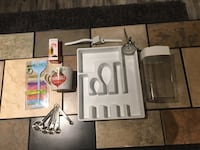 ***REDUCED - Kitchen Items LOT For Sale - Some items Brand New! Regina, S4V 3H1
