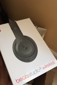Brand new beats studio3 wireless Germantown, 20876