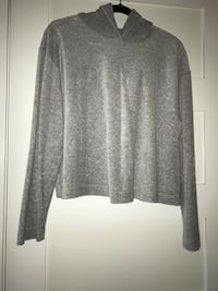 Juicy Couture Sweater (Size L) Ottawa, K2R 3K2