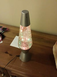 pink and green lights lava lamp Germantown, 20874