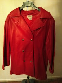 Leather jackets Suitland-Silver Hill