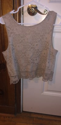lace top nude Gaithersburg, 20878