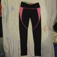 Victoria Secret Workout pants Winnipeg, R3J 1M4