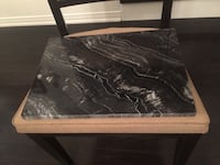 Marble Cutting Board Ajax, L1Z 0L1