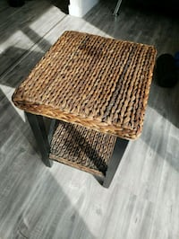 Side table Lawndale, 90260