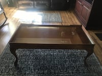 Antique Coffee Table  Hopatcong, 07821