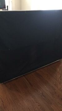 Full box spring Hagerstown, 21740