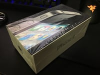 SEALED iPhone 4 AT&T 16GB Never opened Brand new 츌라 비스타, 91913