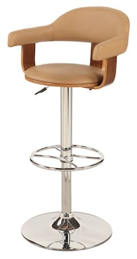 Brand new adjustable bar stool 6 available $119 each Roslyn Heights, 11577