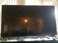 65inch needs repair Albuquerque, 87109