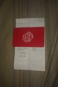 25$ Boston Pizza Gift Card for $20