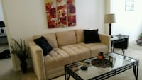 Sofa/couch Port St. Lucie, 34983