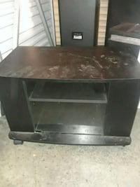Tv stand  Arvada, 80003