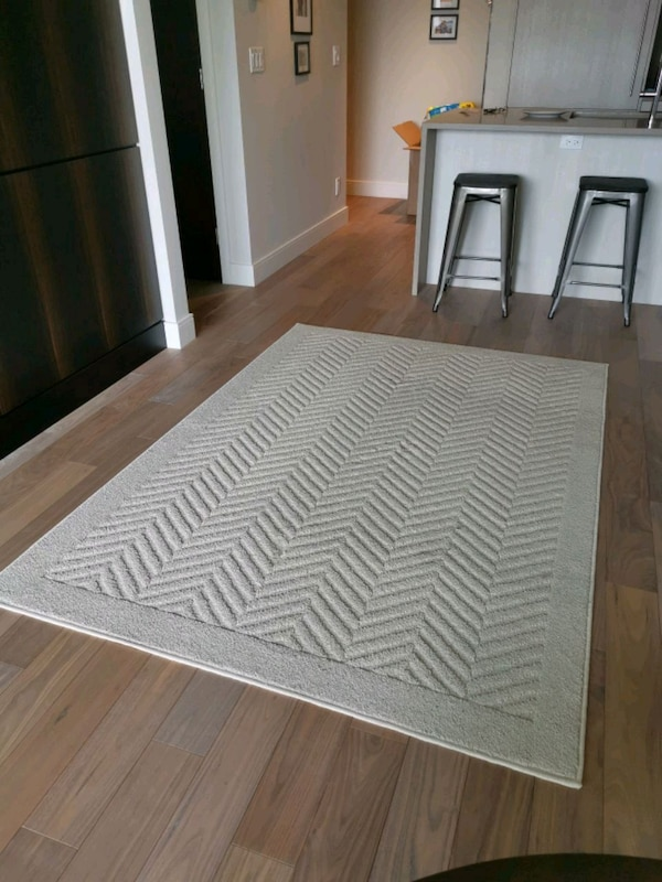5x7 Rug f6614be4-36e4-4dba-8eb2-0094be48d3a1