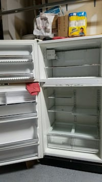 Refrigerator for sale Fort Mill, 29715