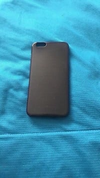 iPhone Case  Maple Ridge, V4R 1M1