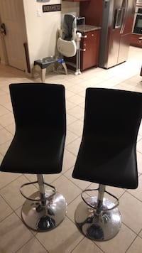 Chairs (Pair) Roseville, 95747