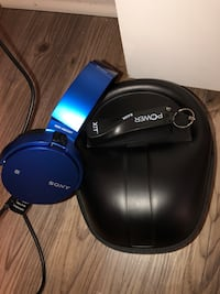 Sony headset XB650BT Arlington, 22201