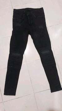 ZARA MAN DENİM COLLECTİON  38 BEDEN Demetgül, 06200