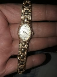 vintage Waltham ladies watch