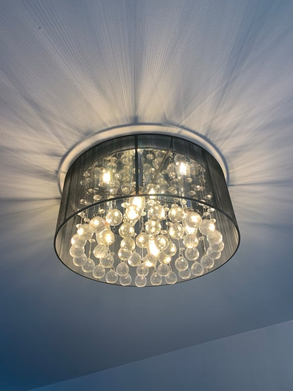 Ceiling lamp 75b8f162-92be-43da-b225-b9f62368c0fa