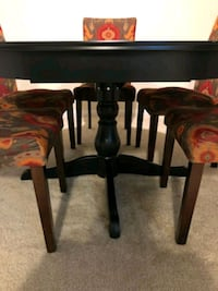 Dinning table set OBO Fairfax, 22031