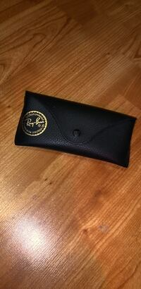 Ray Ban Sunglasses Case 1144 mi